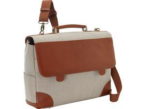 Bellino Russo Laptop Briefcase