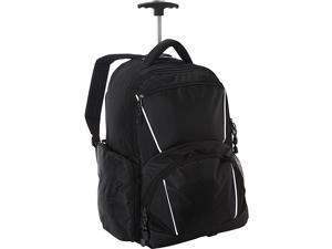 Bellino Rolling Computer Backpack