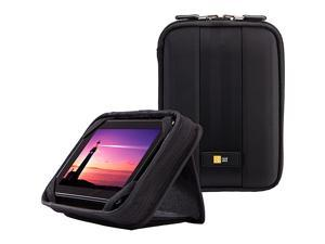 Case Logic 7in. Tablet Case