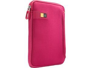 Case Logic iPad?/10in. Tablet Attach? with Pocket