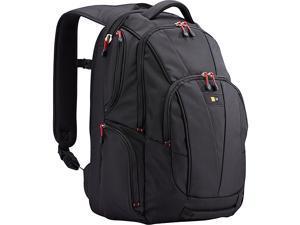 Case Logic 15.6in. Laptop + Tablet Backpack
