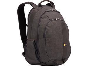 Case Logic Berkeley Plus 15.6in. Laptop + Tablet Backpack