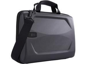Case Logic 13&15in. MacBook Pro?/13-14in. Laptop Sleeve