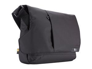 Case Logic iPad® and 11in. Laptop Messenger