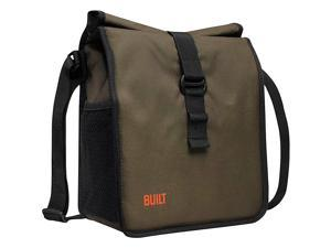 BUILT Crosstown Lunch Bag