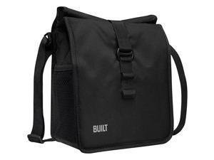 BUILT Crosstown Lunch Bag