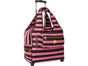Sydney Love Stripe Day Trip Bag