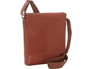 Kenneth Cole Reaction Day Down a Plan Colombian Leather Tablet Bag - EXCLUSIVE