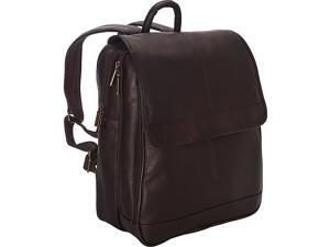 ClaireChase Andes Backpack