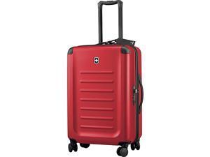 Victorinox Spectra 2.0 26 Luggage