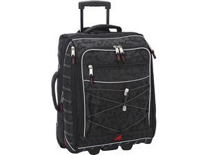 Athalon in.The Gliderin. 21in. Wheeling Carryon