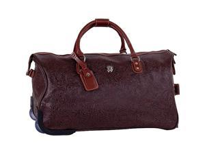 CalPak Chalet 21in. Carry-On Duffle