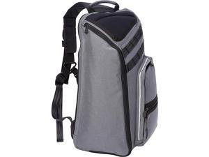 Manhattan Portage Chambers Bag