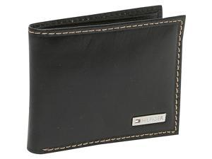 Tommy Hilfiger Wallets in.Fordhamin. Leather Passcase