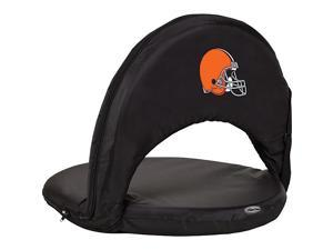 Picnic Time Cleveland Browns Oniva Seat