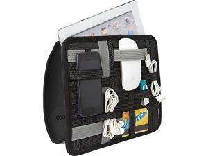 pb travel Grid-It! Organizer Wrap CPG-36