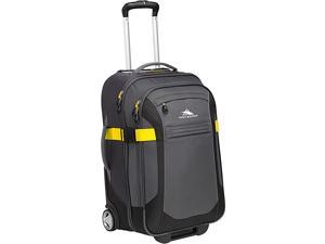 High Sierra Sportour 22in. Carry-On Upright