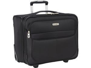 Samsonite LIFTwo Wheeled Boarding Bag