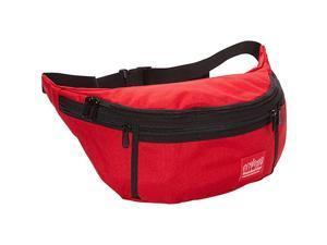 Manhattan Portage Alleycat Waist Bag (LG)