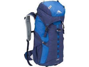 High Sierra Piton 35 Backpacking Pack