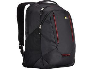 Case Logic Evolution Basic Backpack