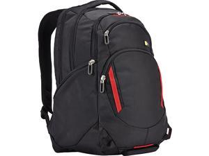 Case Logic Evolution Deluxe Backpack