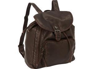 Bellino Mason Backpack