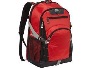 Bellino Sport Gear Backpack