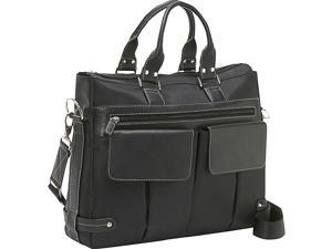Bellino The Euro Ladies' Laptop Tote