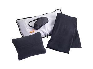 Lewis N. Clark Ultimate Comfort Set