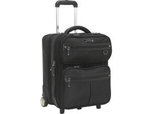 Kenneth Cole Reaction Wheel Be Fine - Vertical Mobile Office/Overnighter