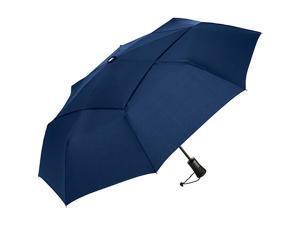 ShedRain WindPro Auto/Close Mini Umbrella