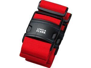 Lewis N. Clark 2 Deluxe Travel Belts