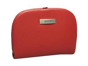 Dopp Framed Manicure Kit