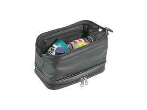 Dopp Jumbo Kit w/ Zip Bottom