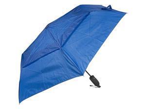ShedRain Windjammer Auto Open & Close Umbrella - Solid Colors