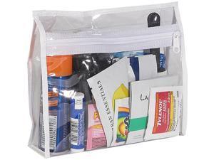 Minimus The Business Traveler Kit