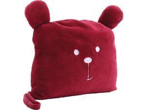 Lug UCB Agent Blanket + Pillow