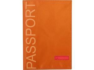 pb travel Passport Cover