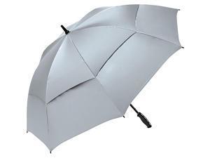 ShedRain ShedRays Vented Manual Umbrella