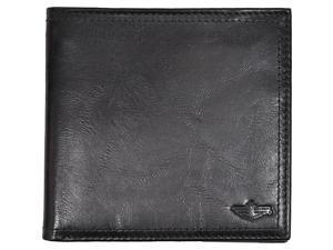 Dockers Wallets Hipster Wallet