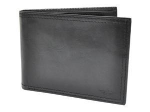 Dockers Wallets Extra Capacity Slimfold Wallet