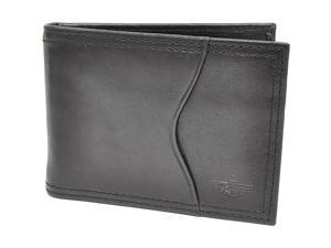 Dockers Wallets Front Pocket Wallet