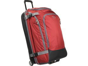 eBags Mother Lode TLS 29in. Wheeled Duffel