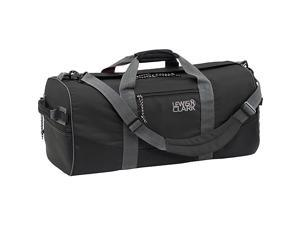 Lewis N. Clark Uncharted Duffel Bag - X-Small