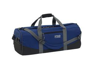Lewis N. Clark Uncharted Duffel Bag - Small