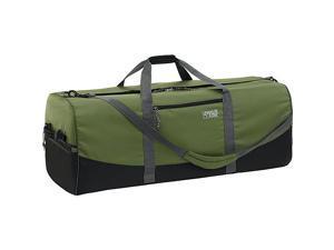 Lewis N. Clark Uncharted Duffel Bag - X-Large