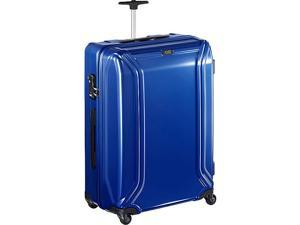 Zero Halliburton Zero Air 23in. Suitcase