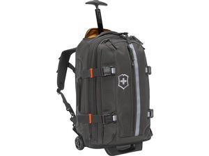 Victorinox CH 97 2.0 22 Tourist Carry-On