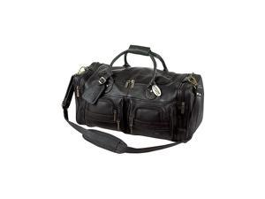 ClaireChase Executive Sport 22in. Duffel